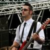 Foto Flabby Chin op ParkCity Live 2010