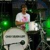 Festivalinfo review: ParkCity Live 2010