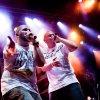 Foto Fresku te Cypress Hill - 7/7 - 013