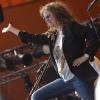 Patti Smith foto Roskilde 2010