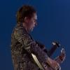 Foto Muse te Roskilde 2010