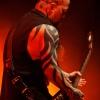 Slayer foto Slayer - 3/8 - 013
