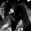 Foto Karma To Burn te Sonisphere UK 2010