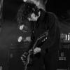 Foto Karma To Burn op Sonisphere UK 2010
