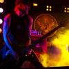 Karma To Burn foto Sonisphere UK 2010