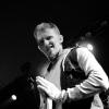 Foto Gallows op Sonisphere UK 2010