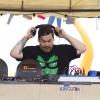 Foto Sonido del Principe op Solar Weekend 2010