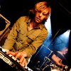 Festivalinfo review: Geuzenpop 2010