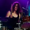 Foto Avi Buffalo op Pukkelpop 2010