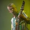 Foto Garcia Plays Kyuss op Pukkelpop 2010