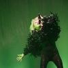 Goldfrapp foto Pukkelpop 2010