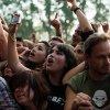 Podiuminfo review: Pukkelpop 2010