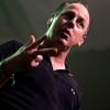 Bad Religion foto Pukkelpop 2010