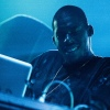 Flying Lotus foto Lowlands 2010