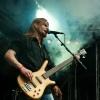 Volbeer foto Dynamo Outdoor Fest 2010