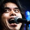 Foto Electric Eel Shock te Dynamo Outdoor Fest 2010