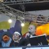Festivalinfo review: ValtiFest 2010