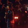 Jesca Hoop foto Into The Great Wide Open 2010
