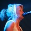 Podiuminfo review: Meerpop 2010