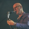 Foto De Dijk te Meerpop 2010