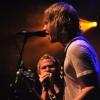 Festivalinfo review: Lifehouse - 22/9 - 013