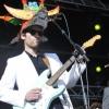 Supercity foto Robodock Festival 2010