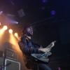 Foto Black Box Revelation op Crystal Ball - 24/9 - Melkweg