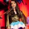 Podiuminfo review: Kate Nash - 1/10 - Tivoli