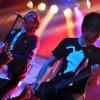 Foto You Me At Six te You Me At Six - 05/10 - Melkweg