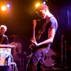 Foto Civil Civic op 65daysofstatic - 7/11 - Effenaar