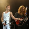 Gary Mullen and the Works foto One Night of Queen - 7/10 - Parkstad Limburg Theaters
