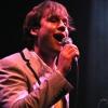 Foto Handsome Poets te Popronde Enschede 2010