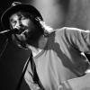 Festivalinfo review: Jon Allen - 05/11 - Tivoli