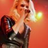 Foto Miss Montreal te Helden van Amstel Live 2010