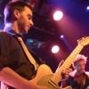 Festivalinfo review: Woost + The Van Jets - 30/10 - 013 Tilburg
