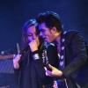 Festivalinfo review: Waylon - 29/10 - Metropool