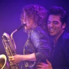 Foto Waylon te Waylon - 29/10 - Metropool