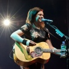 Foto Amy Macdonald te Amy MacDonald - 16/11 - Heineken Music Hall