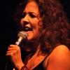 Festivalinfo review: Ryan Shaw - 17/11 - Metropool