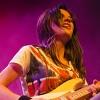 Festivalinfo review: Miss Montreal - 27/11 - Effenaar
