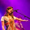 Yasmin foto Miss Montreal - 27/11 - Effenaar