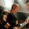 Festivalinfo review: My Favorite Scar - 3/12 - Nieuwe Nor