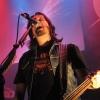 Podiuminfo review: My Favorite Scar - 3/12 - Nieuwe Nor