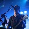 Foto Moss op Moss - 01/12 - Vera