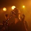 Foto Moss te Moss - 01/12 - Vera