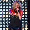 ke$ha foto Ke$ha - 8/12 - Ancienne Belgique