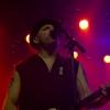 Foto Life Of Agony op Speedfest 2010