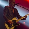 Foto Triggerfinger op Speedfest 2010