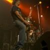 Podiuminfo review: Speedfest 2010