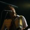 Foto Lucky Fonz III op Lucky Fonz & de Felle Kleuren - 12/12 - Rotown